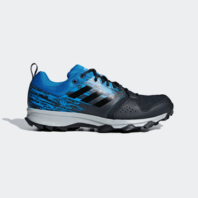 Tenis adidas Galaxy Trail B43688