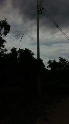 292. Vendo Finca En Anapoima Cundinamarca