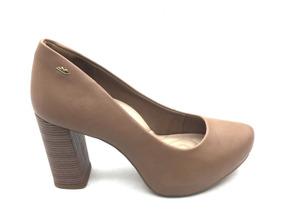 73bda6b96e Sapatos Femininos Salto Alto - Outros Sapatos em Minas Gerais no ...