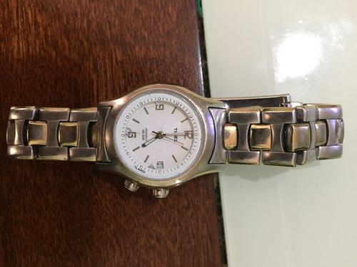 80a831aff759 Reloj Timex Expedition Indiglo 905 - Reloj para de Mujer en Mercado ...