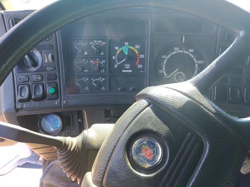 Imagem 1 de 14 de Scania R113 H