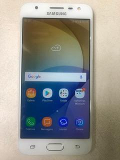 Samsung J5 Prime 32gb N9