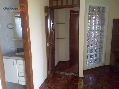 Imagem 1 de 10 de Apartamento Com 2 Dormitórios À Venda, 75 M² Por R$ 350.000,00 - Jardim Das Indústrias - São José Dos Campos/sp - Ap13123