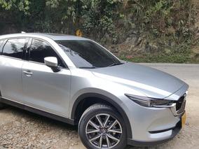 Mazda Cx-5 Version Full Lx