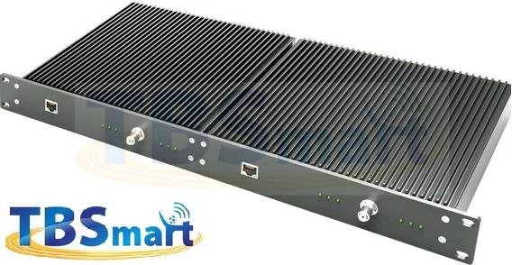 Modulador Digital Zinwell Modelo Novo - 6 Canais