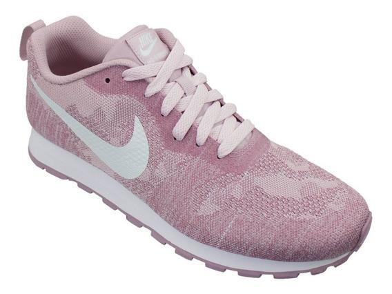 Tênis Feminino Nike Md Runner 2 Ao0351-500