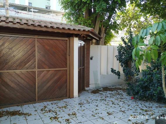 Sobrado Com 3 Dormitórios À Venda, 210 M² Por R$ 950.000 - Gopoúva - Guarulhos/sp - So0827