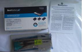 Bateria Trinkpad Ibm R500 R60 R61 R60e Sl 400 Sl 500
