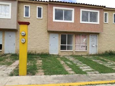 Casa En Real Del Valle Zaachila