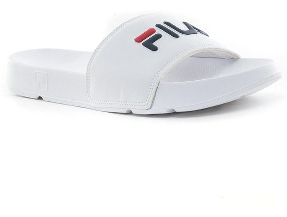 Ojotas Drifter Basic W Fila Sport 78 Tienda Oficial