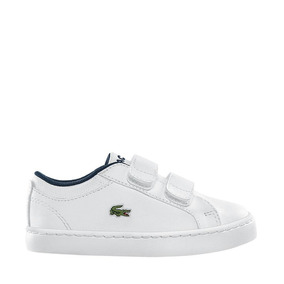 Tenis Casual Lacoste I012-atm