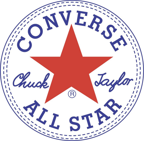 Zapatillas Converse Chuck Taylor All Star !! Unisex ! !!!
