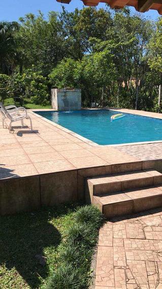 Chácara Com 2 Dorms, Balneário Gaivota, Itanhaém - R$ 350.000,00, 0m² - Codigo: 126 - V126