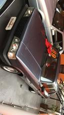 Chevrolet/gm Opala 2.5 Sle Omodoro