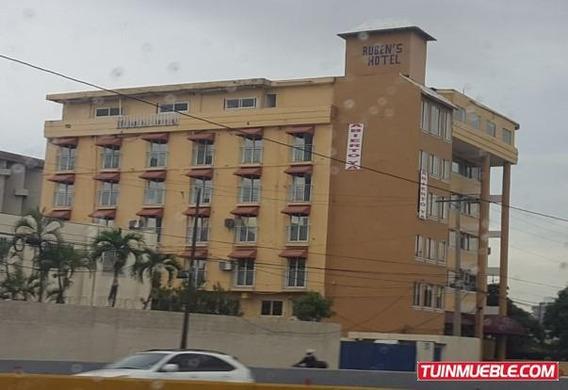 Inversión Santo Domingo