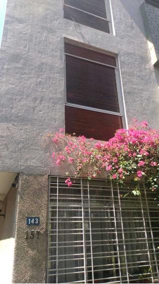Apartamento Amplo Na Vila Mariana Muito Perto Do Ibirapuera