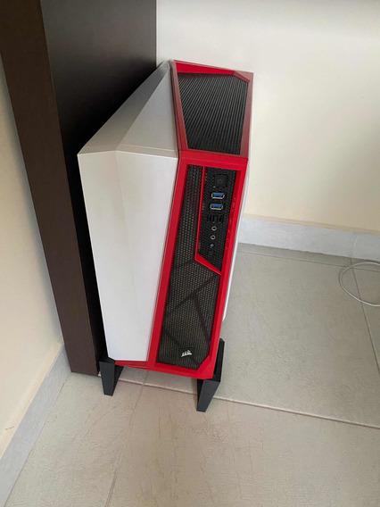 Desktop I5 7th Geração 16gb , 240gb Ssd, Nvidia Galaxy 1060