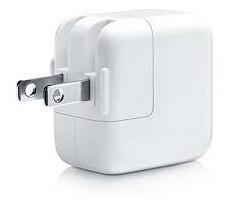 Carregador 10w E Cabo Original Apple iPhone 5 5s 6 6s 7 8 X