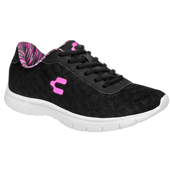 Tenis Deportivos Marca Charly 1049207 Dog