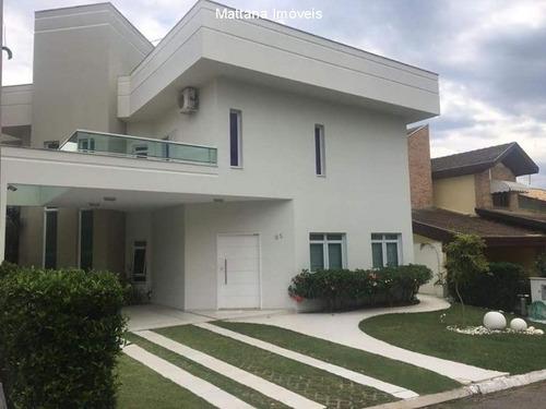 Imagem 1 de 30 de Condomínio No Vila Branca Em Jacareí-sp - Cov361 - 69257369