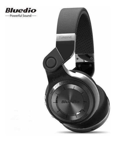 Fone Bluetooth iPhone E Pc Com Frete Grátis