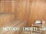 Sobrado Para Venda Em São Bernardo Do Campo, Vila Marlene, 3 Dormitórios, 3 Suítes, 8 Vagas - 3036_1-531435