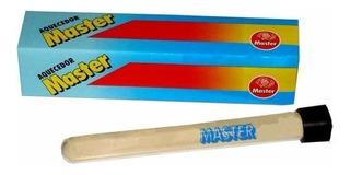 Aquecedor 80 W. Master