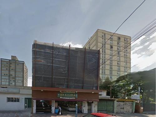 Imagem 1 de 15 de Ref.: 29636 - Predio Coml. Em Osasco Para Aluguel - 29636