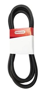 Correa De Transmision Oregon Para Poulan Pro 17 Y 22 Hp