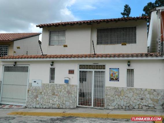 Casas En Venta En Bosque Valle - Mls #19-17280