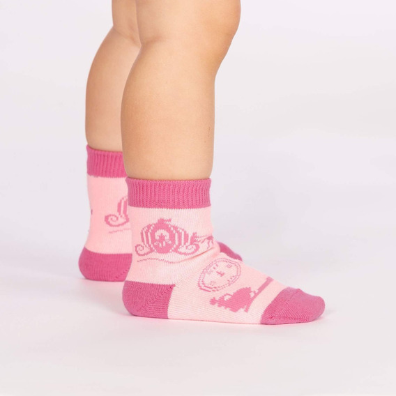 Calcetines Divertidos Calcetines Bebes Sock It To Me