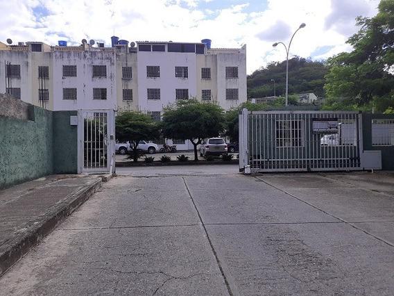 Apartamento Duplex En Venta Urbanización Samanes De Betania