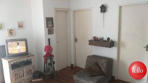 Imagem 1 de 15 de Apartamento - Ref: 207060