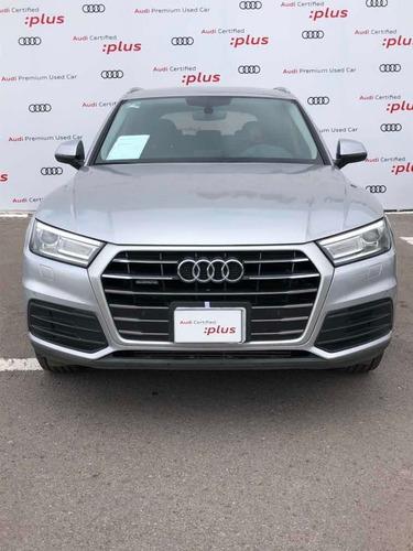 Audi Q5 Dynamic  2.0t