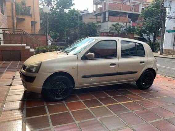 Renault Clio 12000000