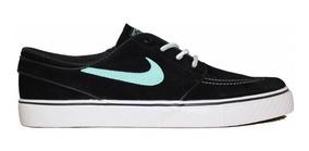 Tênis Nike Sb Zoom Janiski Og