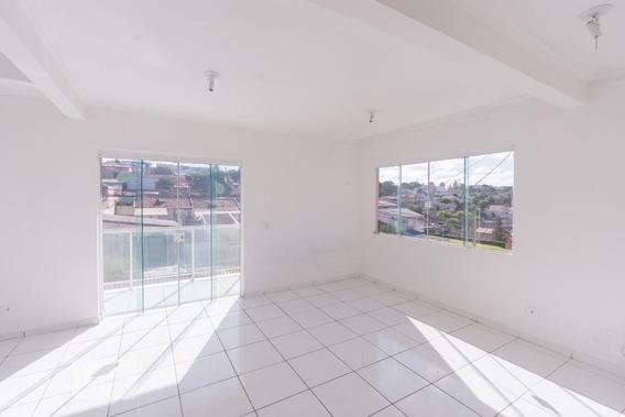 Studio No 1º Andar Com 1 Dormitório E 1 Garagem - Id: 892991349 - 291349