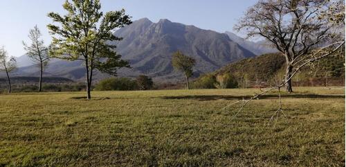 Imagen 1 de 16 de Venta De Terreno En Las Boquillas Allende