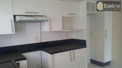 Mogi Moderno Casa Para Alugar R$ 1.300,00 Aluga Barato Ou Vende - A111
