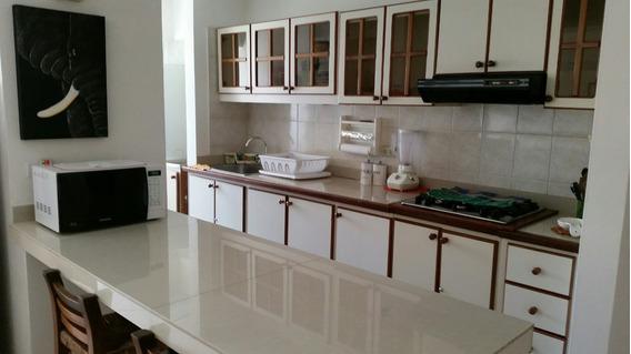 Comodo Apartamento En Valencia Zona Norte (5 Personas)