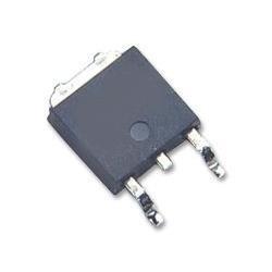 Transistor Mosfet Irlr2905 Lr2905 Irlr2905z 2905 Nuevos 42a