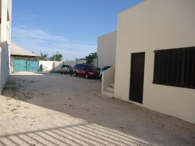 Escuela En Venta Y/o Renta En Cancún Oportunidad