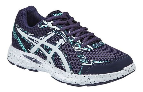 Asics Gel-kaiteki W Mode3929