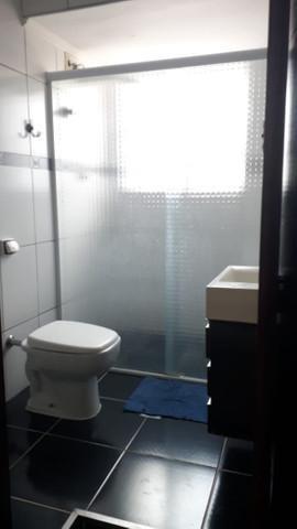 Apartamento Com 2 Dormitórios À Venda, 69 M² Por R$ 365.000 - Encruzilhada - Santos/sp - Ap8750