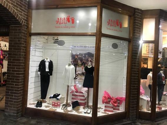 Locales Comerciales Venta Hurlingham