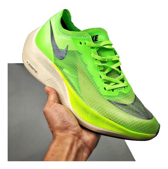 Tênis Nike Zoom Vaporfly