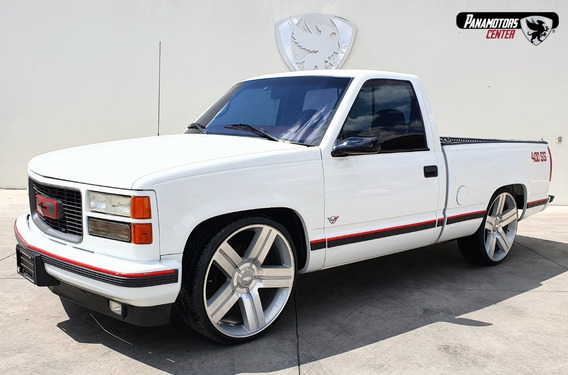 400 Ss 1998