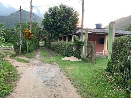 Chacara Em Itariri - 6227 - 69213153