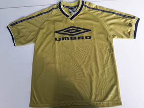 Camisa Camiseta Futebol Guarani Campinas Modelo 006