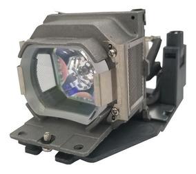 Lampada Projetor Sony Vpl-es7 Vpl-ex7 Ex7+ Ex70 Lmp-e191cbh